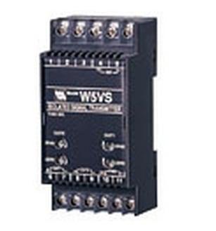 bộ chia tín hiệu 4-20ma m system w5dy