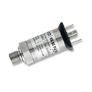 cảm biến áp suất 26.600g bd sensor