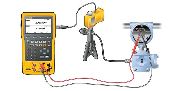 cách kiểm tra cảm biến áp suất